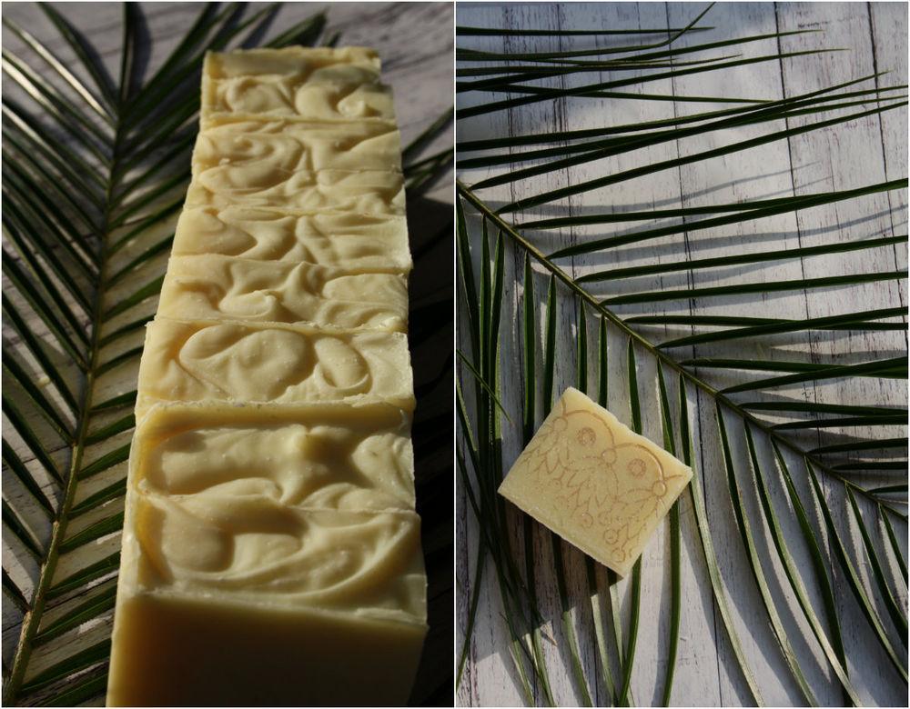 купить натуральное мыло, мыло с эфирными маслами