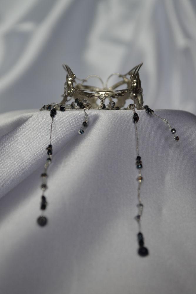корона арвен