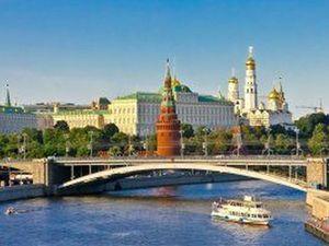 В воскресенье встречаемся в Москве.. Ярмарка Мастеров - ручная работа, handmade.