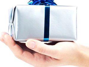 Розыгрыш подарка!   Ярмарка Мастеров - ручная работа, handmade