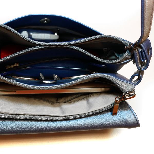 сумки в самаре