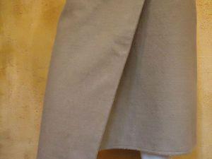 Февраль и юбки | Ярмарка Мастеров - ручная работа, handmade