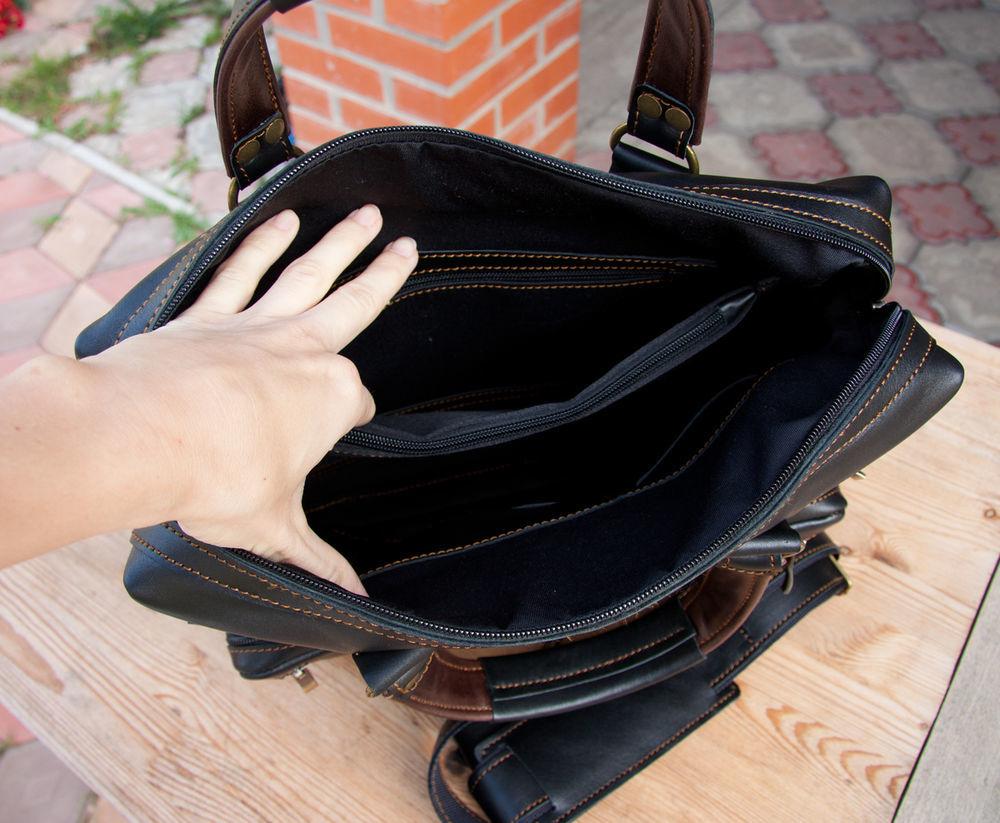 3afd95a12005 готовые работы со скидкой, сумка кожаная мужская, распродажи, мужская сумка  скидка, сумки