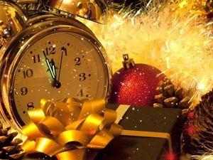 Скоро Новый Год! Время покупать подарки со скидкой!. Ярмарка Мастеров - ручная работа, handmade.