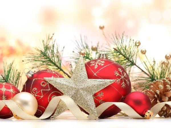 До конца Ярмарки Рождественской осталось менее двух часов!!!!   Ярмарка Мастеров - ручная работа, handmade