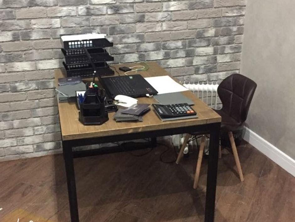 стиль лофт, мебель для ресторана, мебель для дома, стеллажи, купить мебель лофт, мебель из дерева