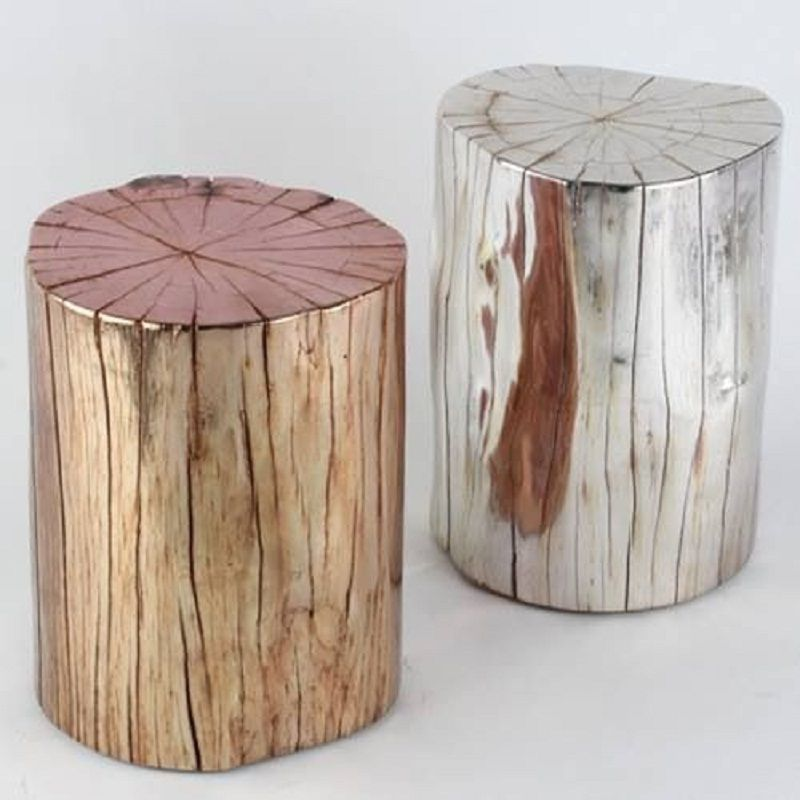 Естественная красота древесины, фото № 33