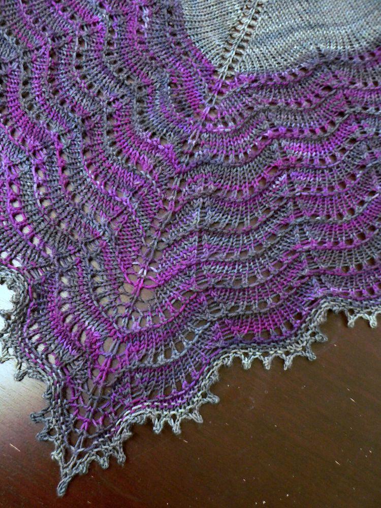 вязание, вязание спицами, вязаная одежда