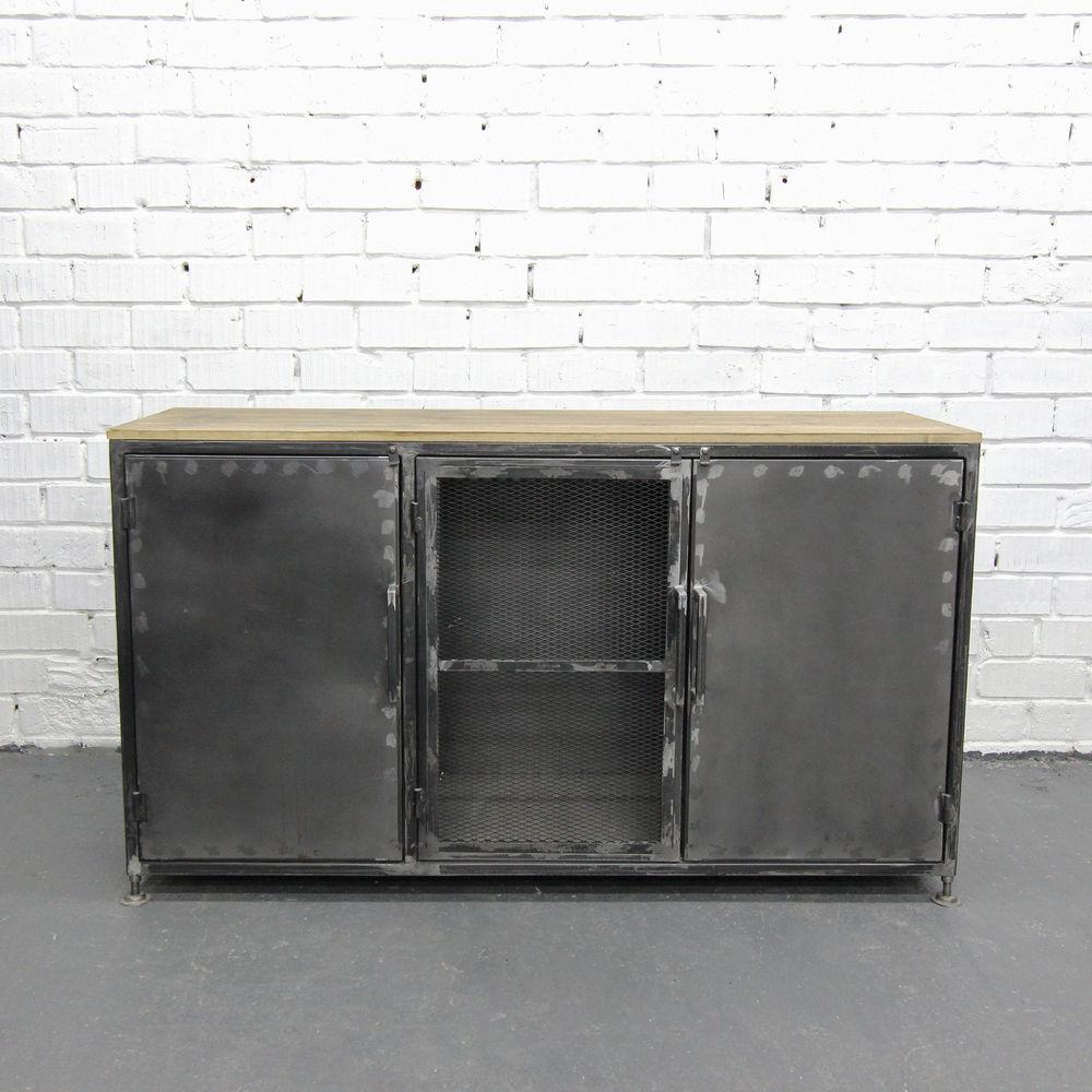 мебель на заказ, мебель для ресторана, мебель для кафе, мебель для дома, мебель в москве, брутальный