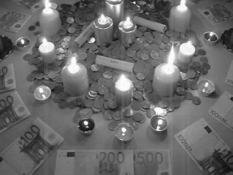 магия для жинзни, ритуал в полнолуние, ритуал на деньги, разовые деньги