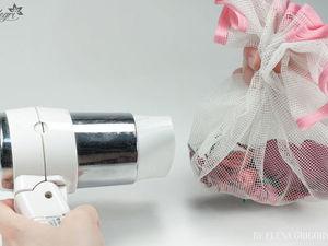 Просушка кожаных лепестков. А как Вы сушите лепестки?. Ярмарка Мастеров - ручная работа, handmade.