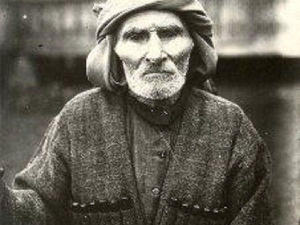 Знаете ли Вы? Долгожители Абхазии. | Ярмарка Мастеров - ручная работа, handmade