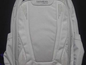 Только три дня: рюкзак Samsonite за 7500!. Ярмарка Мастеров - ручная работа, handmade.