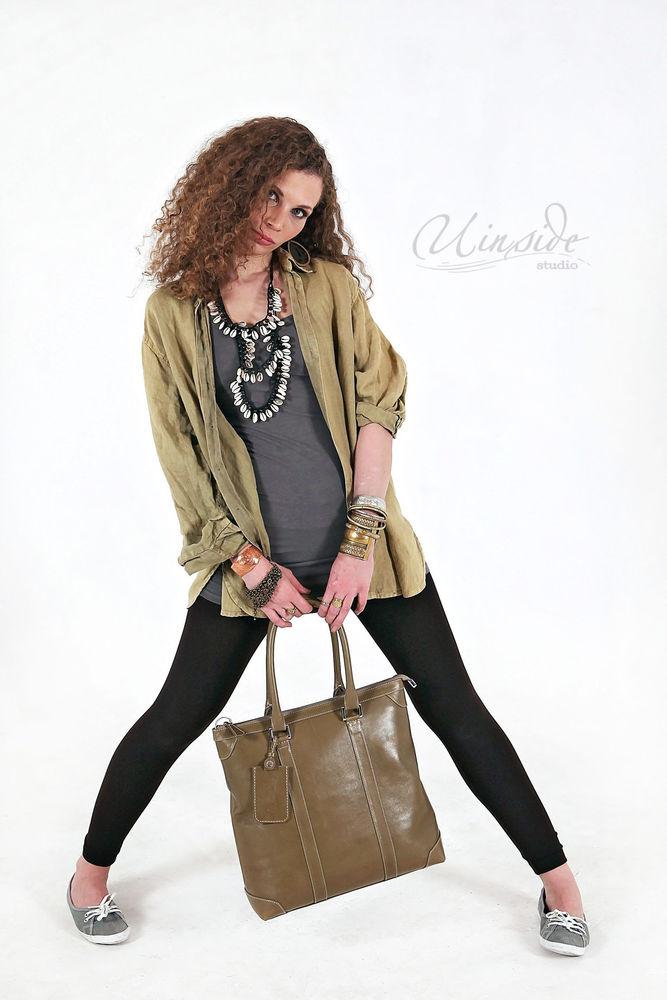 мода, летние сумки