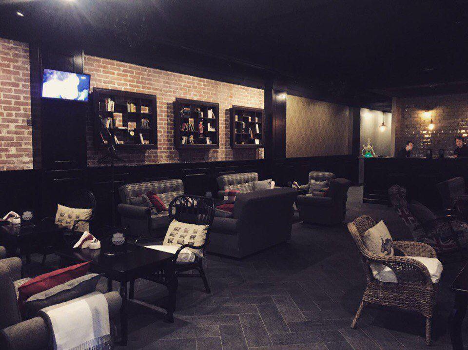 бар, мебелировать бар, мебель, мебель лофт, столярка, мебель ручной работы, мебель с декором, мебель из дерева, мебель на заказ, мебель из массива, мебель своими руками, лофт, лофт интерьер, лофт дизайн, loft, industrial, барный стул, барный стол, барная стойка, мебелировать кафе