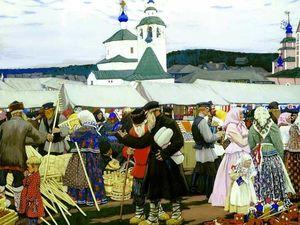 """Уже завтра! Анонс Новогоднего аукциона """"Город Мастеров"""". Ярмарка Мастеров - ручная работа, handmade."""