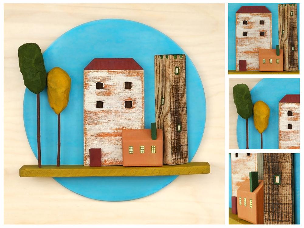деревянное панно, картины панно, деревянный декор, италия, подарок из дерева, сказка, сказочные картины, деревянный, панно на стену, панно цена