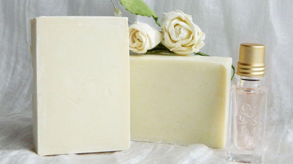 мыло с нуля, натуральное мыло с нуля, подарок купить