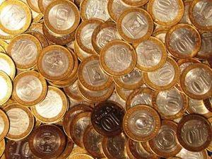 Монеты  для  нумизматов.. Ярмарка Мастеров - ручная работа, handmade.