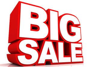 BIG Sale: украшения! Магазин участвует!. Ярмарка Мастеров - ручная работа, handmade.