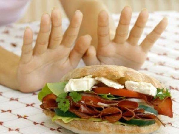 Лечебное Голодание — Простой Способ Стать Здоровым И Стройным | Ярмарка Мастеров - ручная работа, handmade