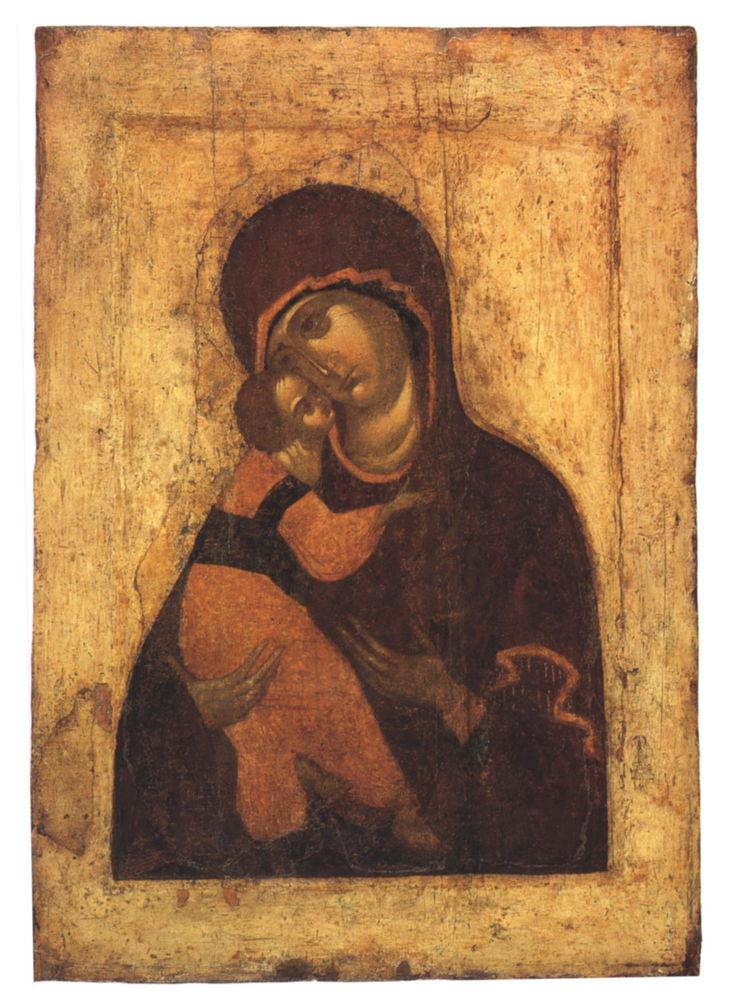 молитва, распродажа, картина