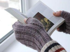 Примеры работ из пряжи Renew wool.. Ярмарка Мастеров - ручная работа, handmade.