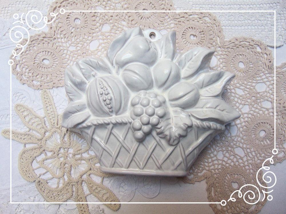 форма для выпечки, декор кухни, керамика, форма для желе