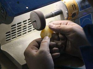 Приоткрывая занавес нашей мастерской. Ярмарка Мастеров - ручная работа, handmade.