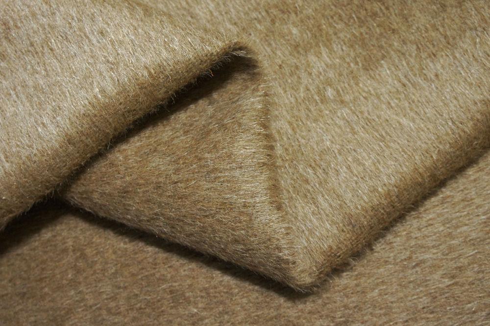 ткани недорого, натуральные ткани, пальтовые ткани