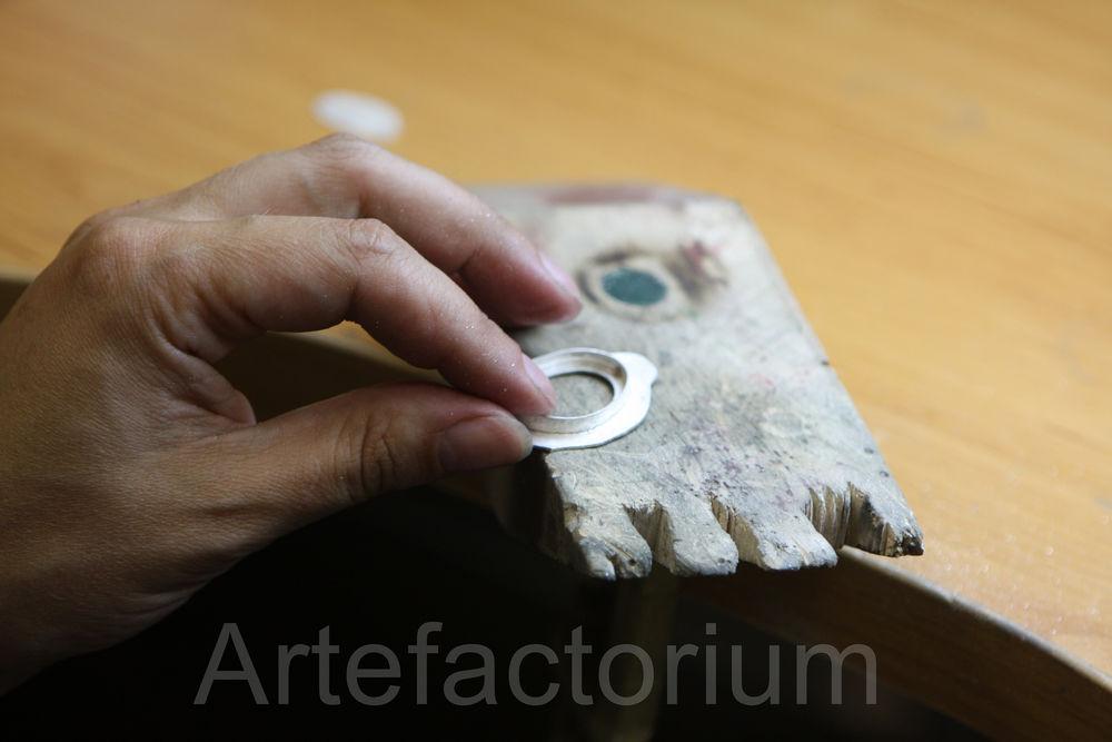 мастер-класс, ювелирное изделие, досуг в москве, ювелирная мастерская, ювелирное искусство, обучение, подарок своими руками, серебряное украшение, серебро 925 пробы