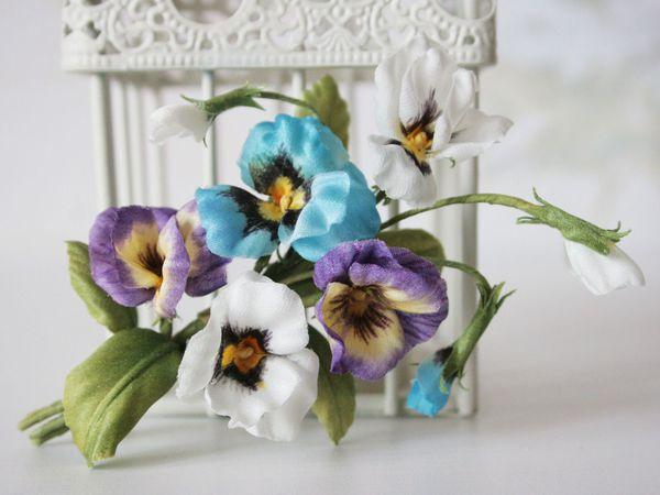 Магазин мастера Irina Shashkina   Ярмарка Мастеров - ручная работа, handmade