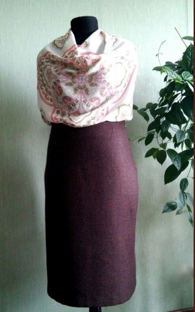 моделирование одежды, моделирование платья, выкройки одежды, натуральный шёлк, шелк 100% для пошива, шелк для пошива платья