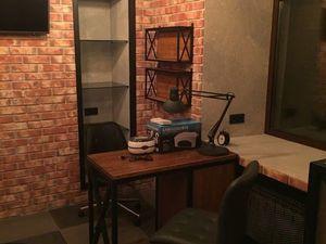 Наша мебель в интерьере. Ярмарка Мастеров - ручная работа, handmade.