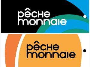 Халаты под вышивку. Peche Monnaie. Ярмарка Мастеров - ручная работа, handmade.