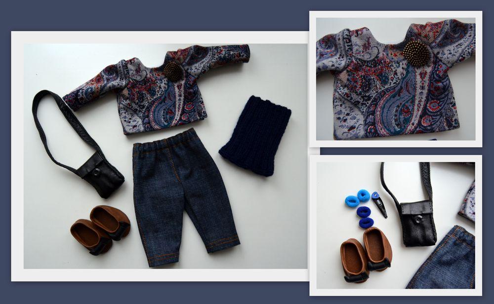 одежда для дисней