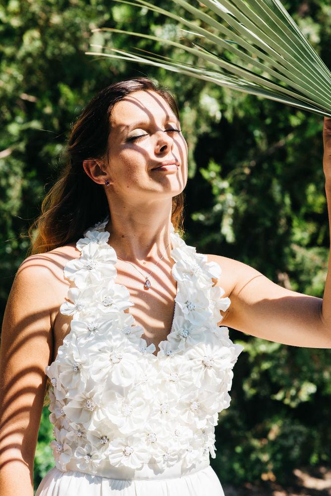 свадебное платье, свадебное украшение, свадебное оформление, свадебный букет, свадьба, свадебный декор, свадебные бокалы, свадебные платья