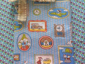 Распродажа перкаля по 200 руб. до 26.11.17. Ярмарка Мастеров - ручная работа, handmade.