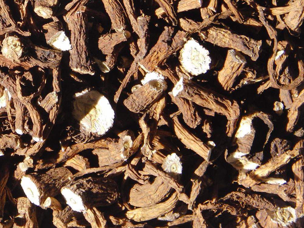 корень одуванчика, корни сушеные, дикие травы на заказ, фитолавочка фито-лавочка, травушка-муравушка