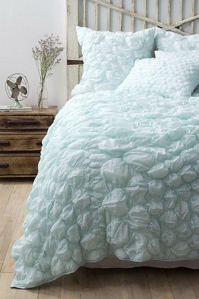 Спальня, фото № 41