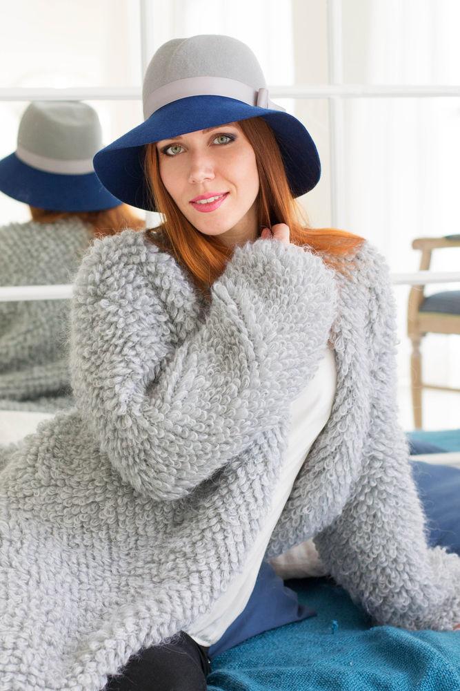 пальто, как выбрать шляпу, style