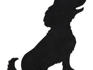 Мишка, Овечка и Мышонок в акции Черная пятница. Ярмарка Мастеров - ручная работа, handmade.