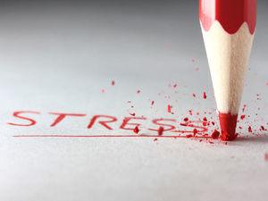 Как избавиться от стресса и творческого выгорания. Ярмарка Мастеров - ручная работа, handmade.