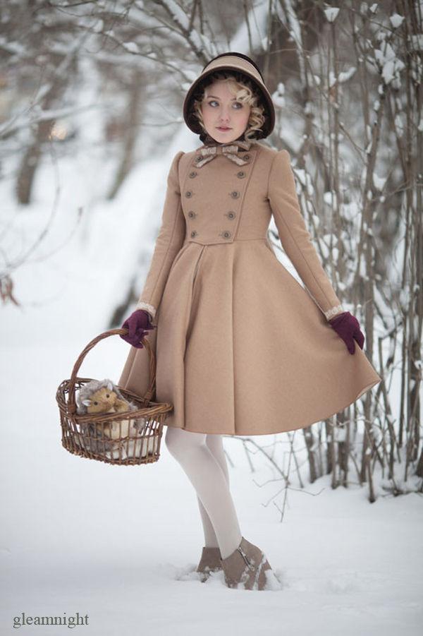 детская одежда, для детей, детское пальто, рубашка с начесом, поддева, планы на сентябрь