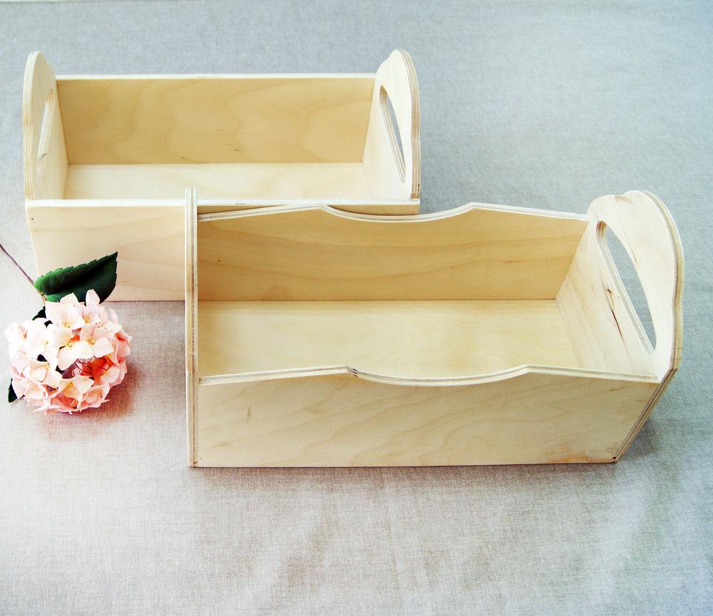 распродажа, ящик, для кухни