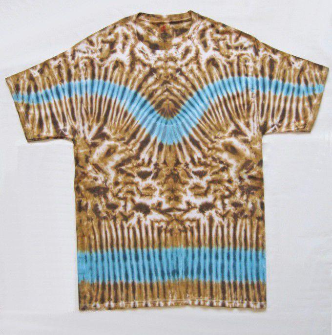 футболки хлопок мужские, футболки для отдыха, tie-dye, магазин футболок