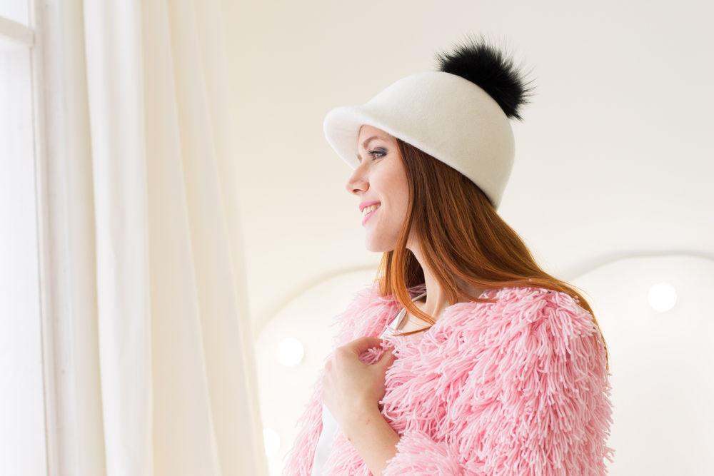 style, модный блог