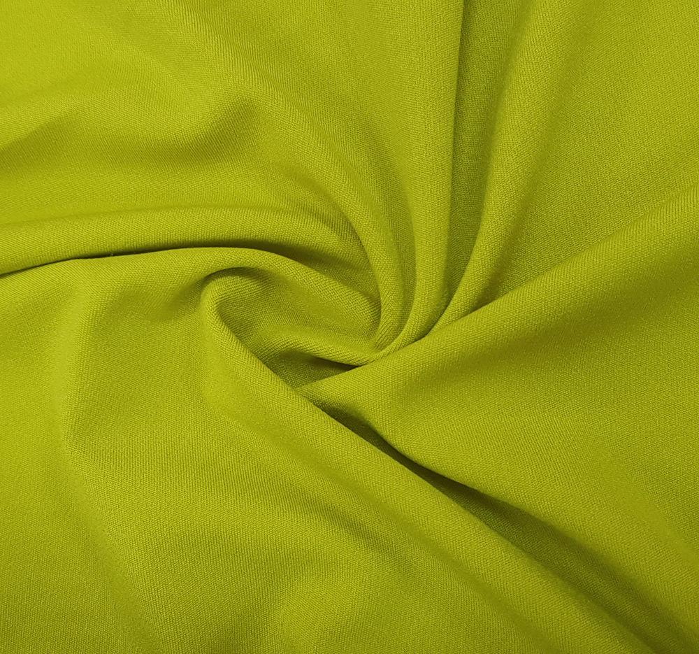 новинки, новые ткани, оливковое платье, розовый