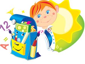 Школьная пора!Акция на все картиночки для детской комнаты!. Ярмарка Мастеров - ручная работа, handmade.