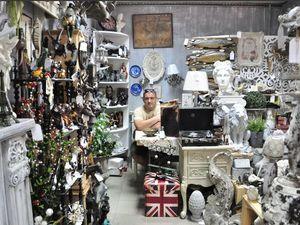 Есть такой магазин.... Ярмарка Мастеров - ручная работа, handmade.